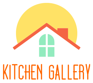 Kitchen Gallery-Interior Design